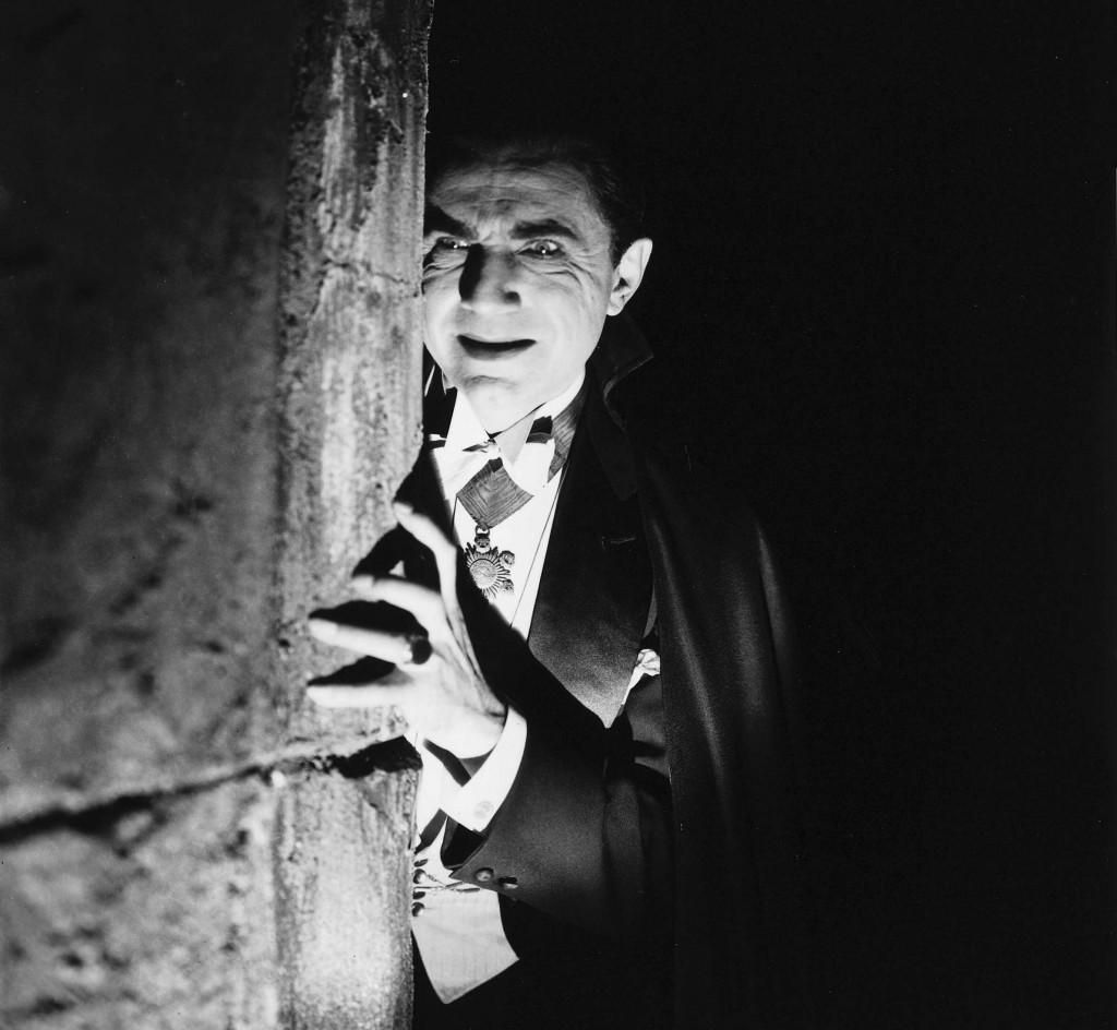 Resultado de imagen de drácula 1931