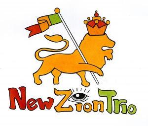 newzion